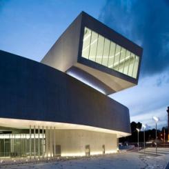 concorso 17 posti musei Roma
