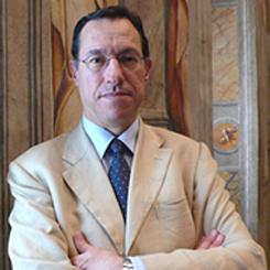 Marco Mancini nuovo presidente della Crui
