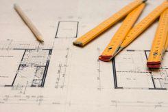 premi tesi ingegneria e architettura