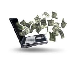 premio tesi finanza online