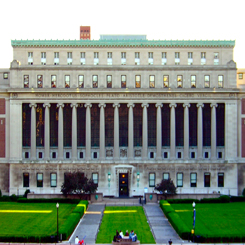 butler library columbia university