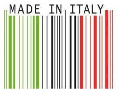 premio tesi moda made in Italy