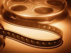 tirocini estero settore cinema