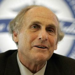 Ralph Steinman, Nobel per la Medicina 2011