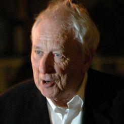Tomas Transtromer, Nobel letteratura 2011