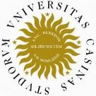 Università degli Studi di Cassino