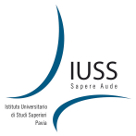Istituto Universitario di Studi Superiori IUSS
