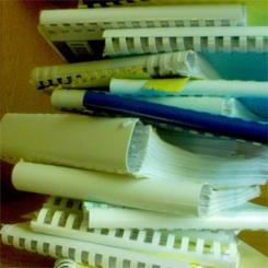 libri universitari illegalmente