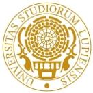 Università degli Studi del Salento