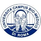 """Università """"Campus Bio-Medico"""" di Roma"""