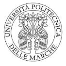 Università Politecnica delle Marche
