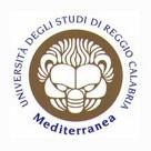 """Università degli Studi """"Mediterranea"""" Di Reggio Calabria"""