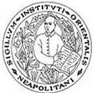 Università degli studi di Napoli orientale