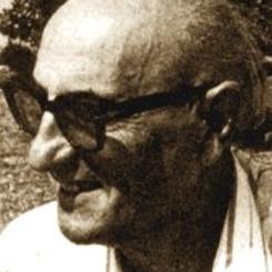 Premio Gesualdo Bufalino 2011
