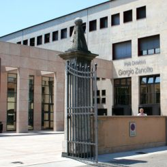 Ateneo Verona