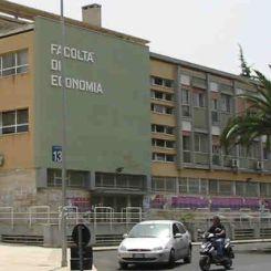 Economia a Palermo