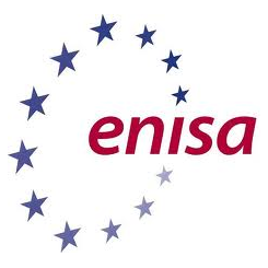 Stage Enisa Grecia 2012