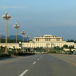 Islamabad, anche le universita pakistane hanno il loro ranking