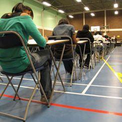 Universit di verona test di ammissione primaverili per for Test ammissione economia