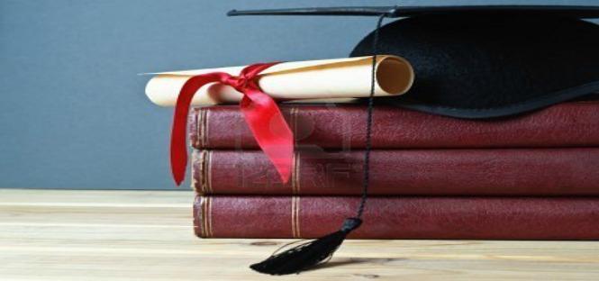 nel mondo è boom di iscritti all'università