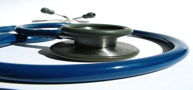 classifica Censis di Medicina atenei privati 2016