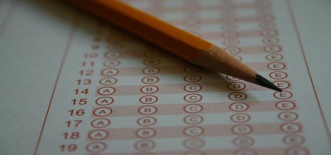 calendario test d'ammissione 2016