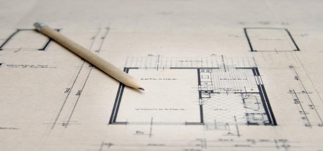 classifica Censis per l'area di Architettura (I livello) 2016
