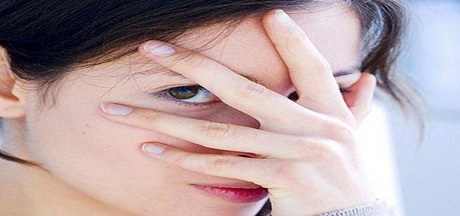 timidezza dipende da dimensioni cervelletto