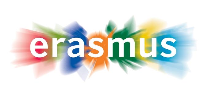 italia non attrae abbastanza studenti Erasmus