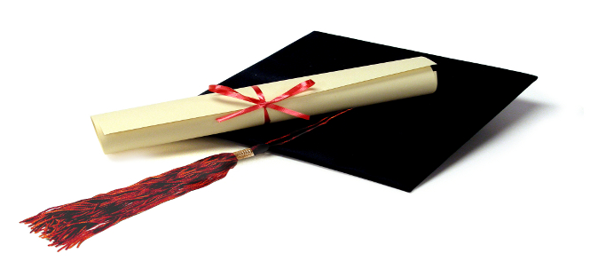 universita palermo niente tesi laurea triennale