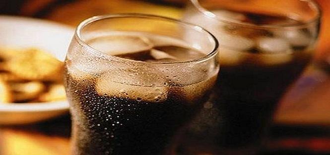studio neozelandese effetti tassa bevande gassate