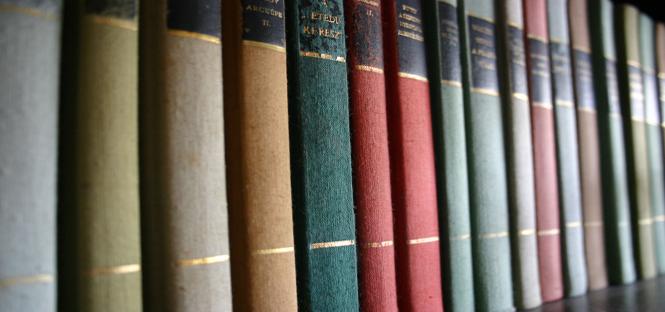 universita sapienza professori bibliotecari