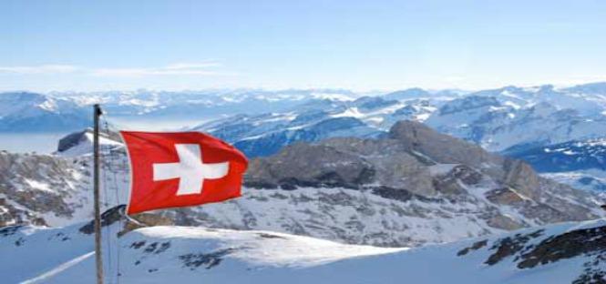 Borse di studio MAE Svizzera 2013