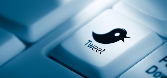 come scrivere un tweet virale