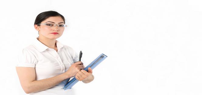 figure professionali piu richieste 2012