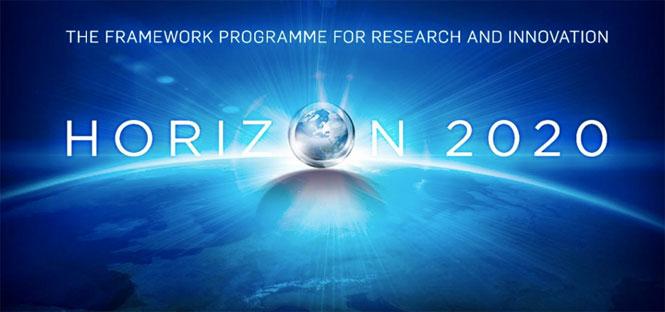 un programma per scienze umane e sociali in horizon 2020