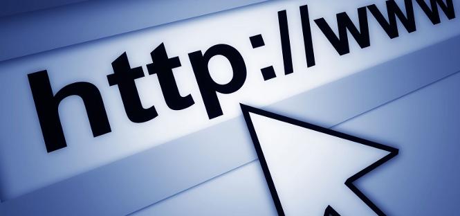 politecnico torino rete istituti ricerca rapporto internet societa