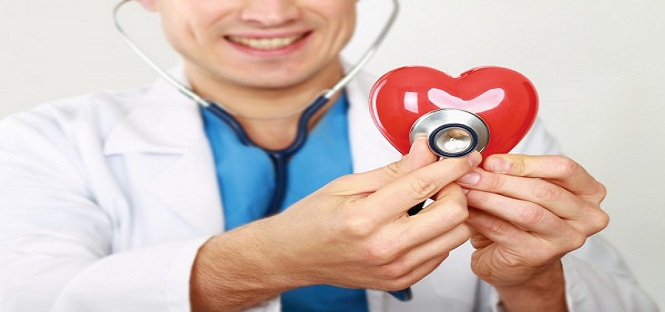 il kinect per la riabilitazione delle vittime di infarto