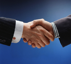 Diventare mediatore civile e commerciale