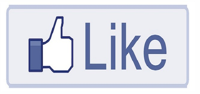 troppi mi piace su facebook alterano autostima