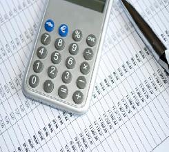 Diventare revisore legale dei conti