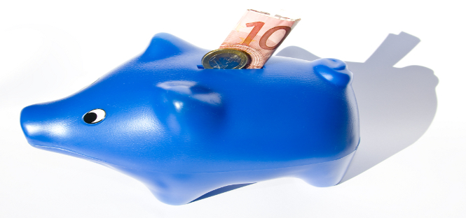 salvare universita italiana tasse mutui studenti