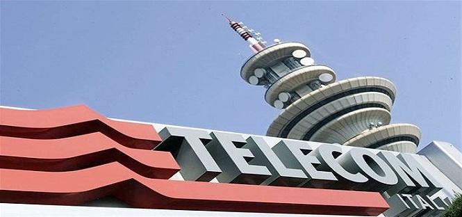 telecom italia e politecnico milano insieme per Joint Open Lab