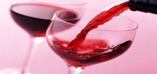 da universita di pisa primo database viticolo