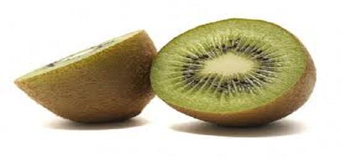 nuova varieta di kiwi a polpa gialla