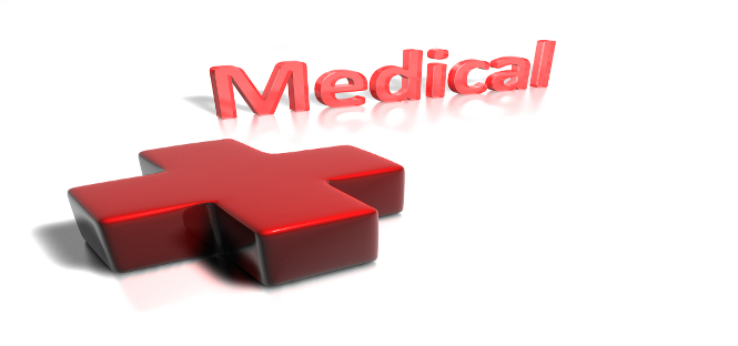 test d'ammissione a Medicina in inglese 2015