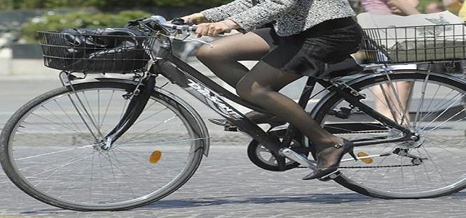 Unibike universita della bicicletta a bologna