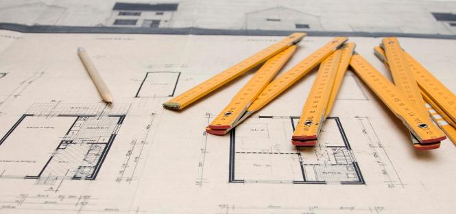Test ammissione Architettura 2013 posti disponibili e programma