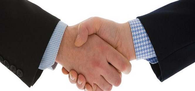 firmato decreto per scambio tra personale universita ed enti pubblici