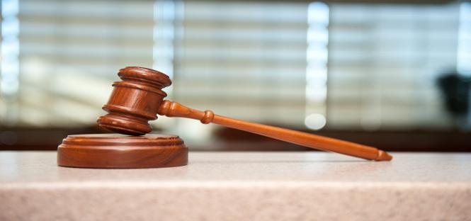 riforma laurea in giurisprudenza